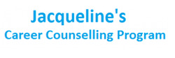 Jacqueline Career Counselling Center