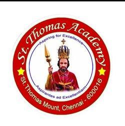 St. Thomas Academy