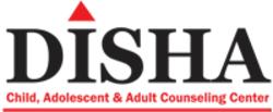 Disha Counseling Center