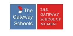 The Gateway School