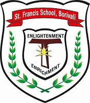 Saint Francis Dassisi High School