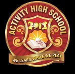 Activity High School