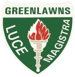 Greenlawns High School