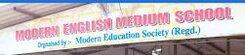 Modern English Medium School
