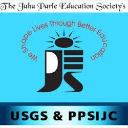 Utpal Shanghvi Global School