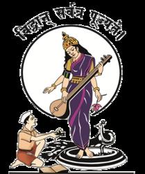 Pvg Vidya Bhawan School