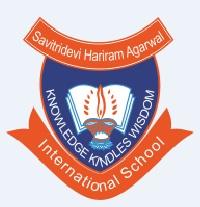 S H Agarwal International School