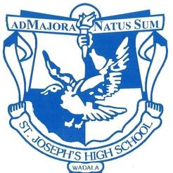 Saint Theresas High School