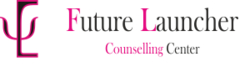 Future Launcher Counselling Centre