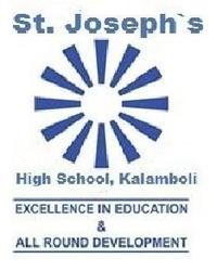 St. Joseph's High School