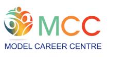 Model Career Centre