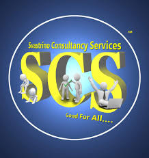 Svastrino Consultancy Services