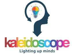 Kaleidoscope Career Counselling Services