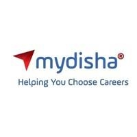 Mydisha Career Counselling Centre