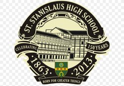 St. Stanislaus High School