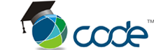 Code Counsellors For Overseas Dental Education