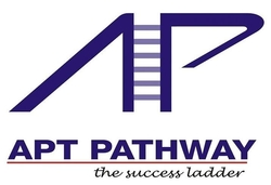 Apt Pathway Counselling And Career Guidance Centre