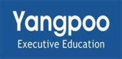 Yangpoo - Career Counsellors
