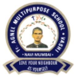 Fr. Agnel Multipurpose School Marathi Medium