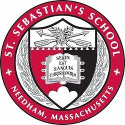 St. Sebastian High School