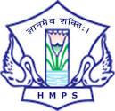 Hansraj Morarji Public School