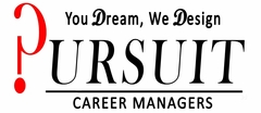 Pursuit Career Managers, M.G Road