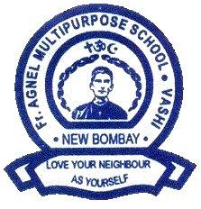 Fr. Agnel Multipurpose School