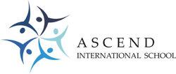 Ascend International School