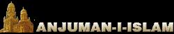Anjuman Islams