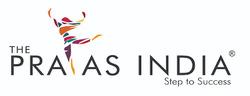The Prayas India