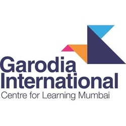 Garodia International Centre