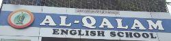 Al-Qalam English School