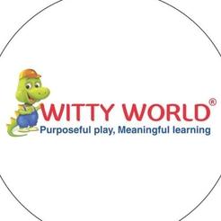 Witty World