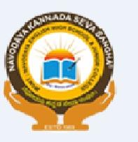 Navodaya Primary English High School