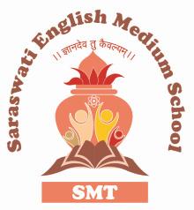 Saraswati Mandir Trust Primary School