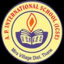 Ap International School