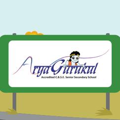 Arya Gurukul School