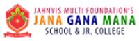 Jana Gana Mana English Secondary School