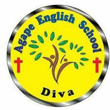 Agape English School