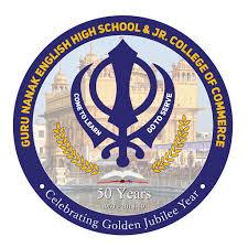 Gurunanak English High School