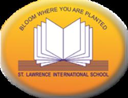 St. Lawrence International School
