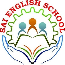 Sai English High School