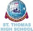 St. Thomas High School