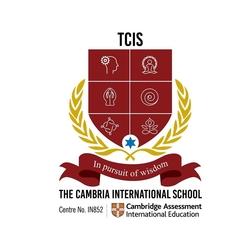 The Cambria International School