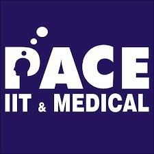 Iitians Pace