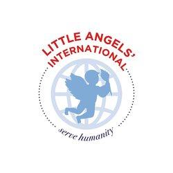 Little Angels School