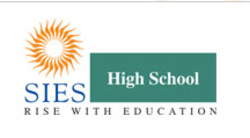 South Indian Education Society High School