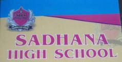 Sadhana English Primary School