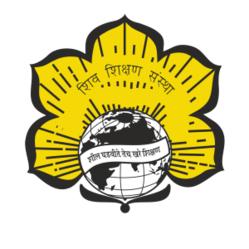 Shiv Shikshan Sansthas School