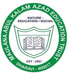 Maulana Abul Aalam Azad Education Trust